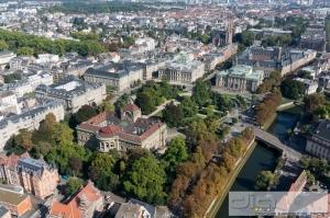 14029-002-FR-Strasbourg_Place de la République-170914-5901.jpg