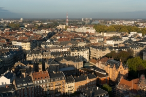14028-018-FR-Strasbourg-301014-5901.jpg