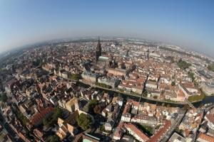 14030-002-FR-Strasbourg-031011-5901.jpg